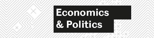 POLITICS AND ECONOMICS MATERIAL BY ANAMIKA ACADEMY
