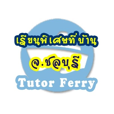 www.tutorferry.com