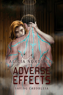 https://www.allromanceebooks.com/product-adverseeffects-1760501-145.html