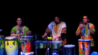 Concert homenatge a Jordi Rodriguez