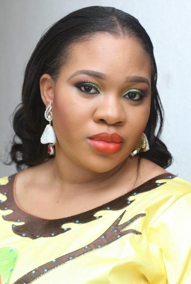 mosun filani nollywood