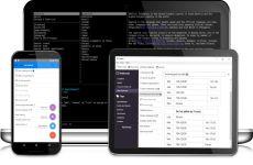 Joplin: aplicación de notas y lista de tareas pendientes multiplataforma y de código abierto