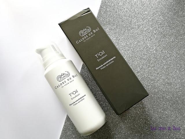 Favoritos 2017 Caldes de Boí solar belleza cosmética tratamiento facial corporal cabello beauty limpieza