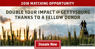 A Matching Donor Challenges Us All