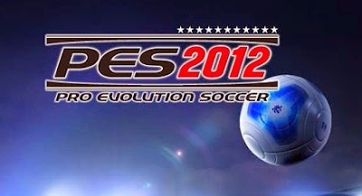 PES 2012 v1.0.5 Apk Android Free Download