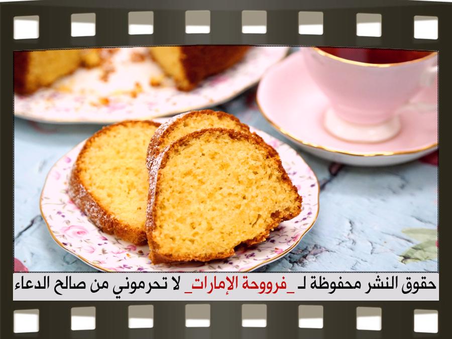 http://4.bp.blogspot.com/-YmhjE42mZQ4/VhUFQqtx7LI/AAAAAAAAW2I/X9nKSY6q4uE/s1600/20.jpg