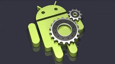 Cara root unroot android kitkat dengan root genius