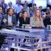 """Canal+ : vers l'arrêt du """"Grand Journal"""""""