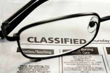 Best Chicago local Free Classified Sites List - USA | All In One Place - Submit Classified
