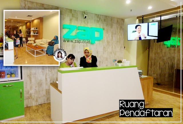 Klinik+Kecantikan+ZAP