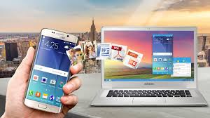 Download All Mobile PC Suite, Direct Connect Smart Phone With PC Or Laptop Totally Free,