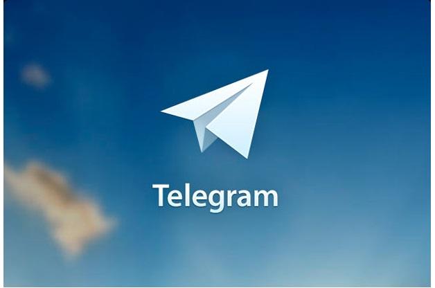 INSTALAÇÃO DO TELEGRAM NO FEDORA, UBUNTU, OPENSUSE, OPENMANDRIVA E MANJARO