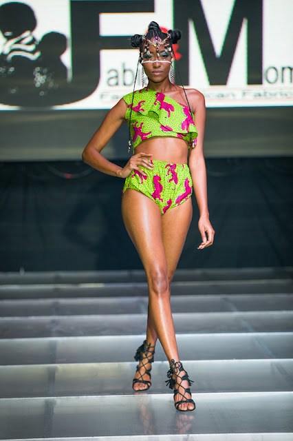 Photos-from-the-Ankara-SWIM-African-Runway-Show-in-Miami-3