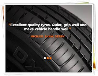 pareri forum anvelope davanti tyres