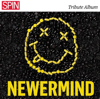 Nevermind a Tribut album (Nirvana)