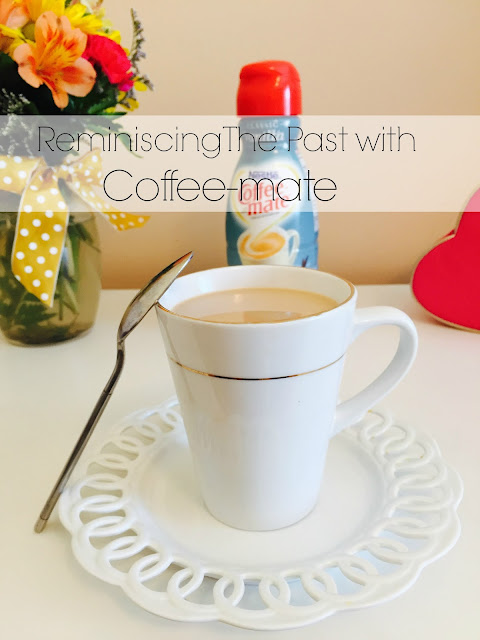 coffee with coffee-mate liquid, classic vanilla flavor for coffee, coffee-mate classic vanilla flavor, coffee-mate review,