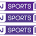 beIN Sports HD 1/2/3 / NRJ Hits HD - Astra Frequency