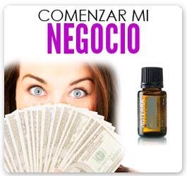 http://www.esencialesmodernos.com/p/afiliacion-o-compras.html