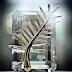 Ένα βραβείο 118 γραμμάριων χρυσού των 18 καρατίων