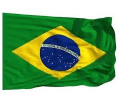 Brazil iptv