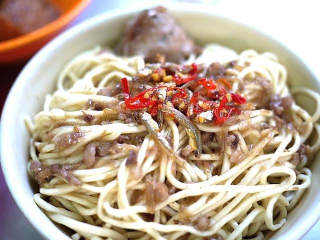 P1280416 - 【台中東海】2015東海商圈美食懶人包攻略(火鍋、小吃、拉麵、西餐等)