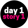 the decameron day 1 story 1