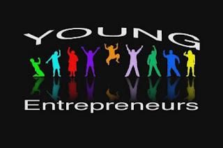 http://4.bp.blogspot.com/-YmqFu9auoDw/TtbogLuxqJI/AAAAAAAAAZ0/NS7hLZV1f6c/s1600/young-entrepreuners-web.preview.jpeg