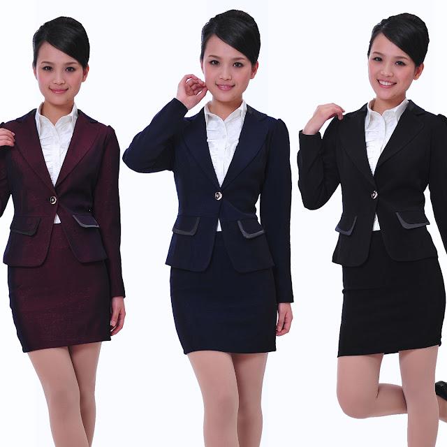 Thành quả lớp học may công nghiệp thời trang cấp tốc K20