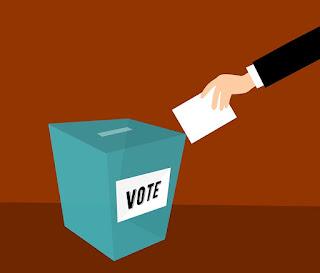Αποζημίωση δικαστικών αντιπροσώπων στις εκλογές συνδικαλιστικών οργανώσεων