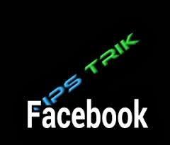 https://m.facebook.com/profile.php?id=377795762299561&refid=5