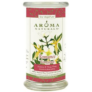 https://www.aromanaturals.com/products/romance-soy-vegepure-large-glass-pillar