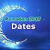 Ramadan 2018 dates,time table in USA,UK,India