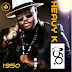 Heavy K - Projecto 1950 (Afro House) [Download]