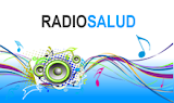 Radio Salud Azangaro En Vivo