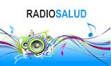 Radio Salud Azangaro