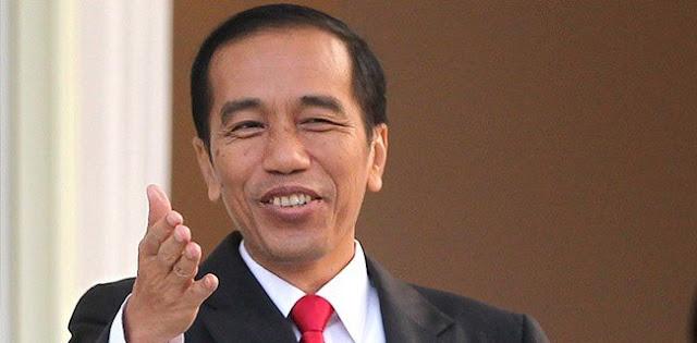 Saat Harga Minyak Naik, Jokowi Bakal Termakan Omongan