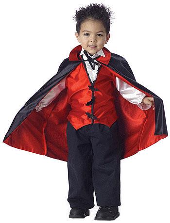 Halloween Costumes For Kids 2011 Latest Kids Halloween