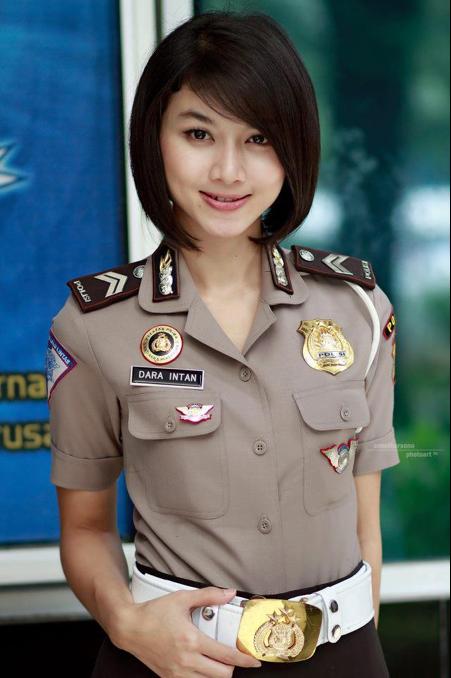 Model Rambut Wanita Korea 2014  Auto Design Tech
