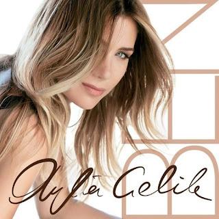 Ayla Celik feat. Beyaz - Bagdat D.J.El-Rey edit