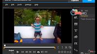 Cara Membuat Efek Sensor Blur pada Video Di Corel VideoStudio X8