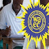 WAEC : Results of 214,952 Candidates Have been Witheld for Cheating