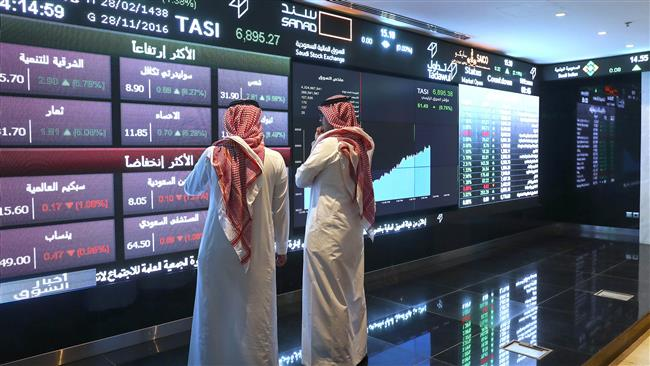International Monetary Fund: Saudi Arabia's economy stagnant as unemployment rises