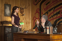 Ashley Judd in Twin Peaks (2017) (2)