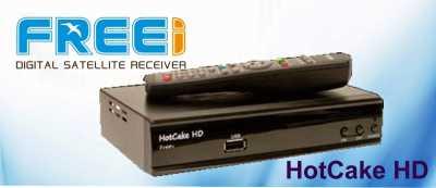 FREEI HOTCAKE HD NOVA ATUALIZAÇÃO V5.29 Atualiza%25C3%25A7%25C3%25A3o-Freei-HotCake-HD-V.5.26p