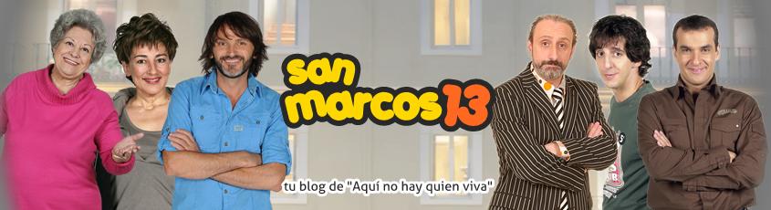 Información Amplia Marcos13La San Hay Más De No 'aquí Mejor Y PZuikOX