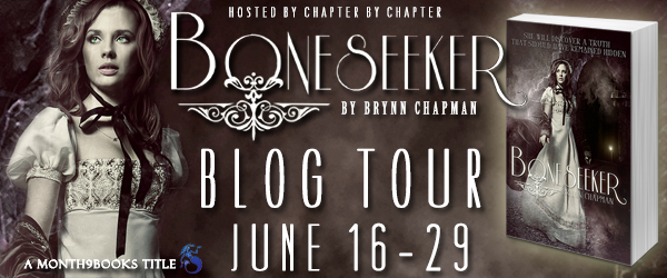 http://www.chapter-by-chapter.com/tour-schedule-boneseeker-by-brynn-chapman-presented-by-month9books/