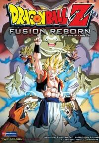 Streaming dan download film dbz fusion reborn sub indo bluray