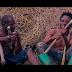 VIDEO | RASTO WAMADUU - SINGIDA
