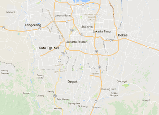 Jasa Readymix Bogor, Jasa Minimix Bogor, Sewa alat berat Bogor, Beton Cor Bogor, Readymix murah Bogor , Minimix Murah Bogor