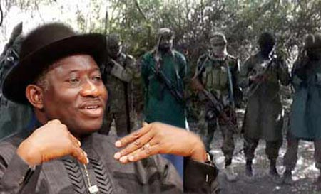 5000 boko haram amnesty grant